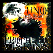 DOWNLOAD - Prophetic Visions
