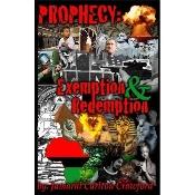 DOWNLOAD - Prophecy: Exemption & Redemption