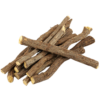 Chew Stick – Licorice Root