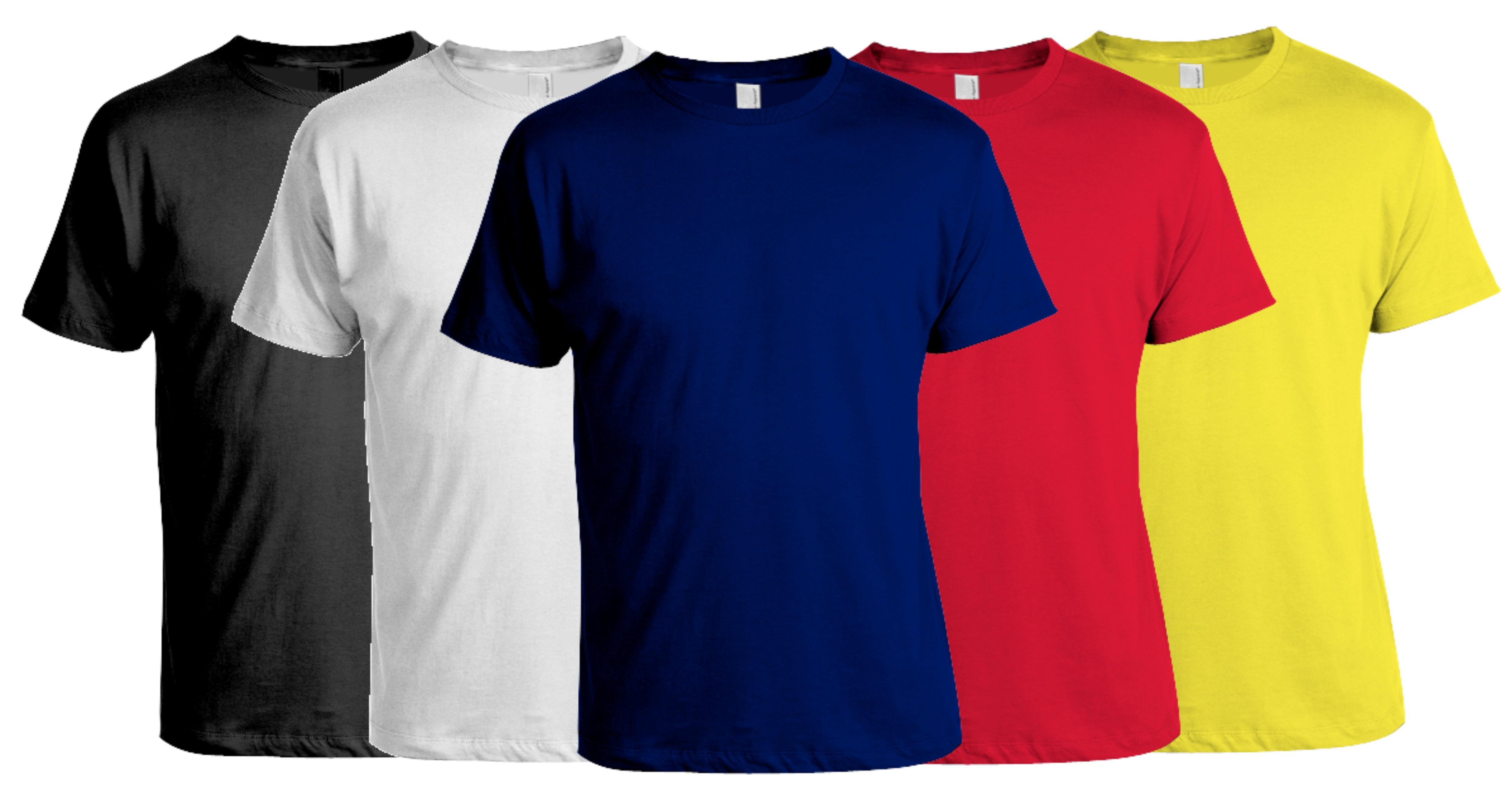 Natural Hair T Shirts Wholesale